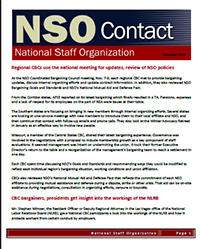 NSO-contact-cover-1222